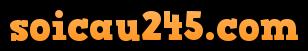 Soicau245.com